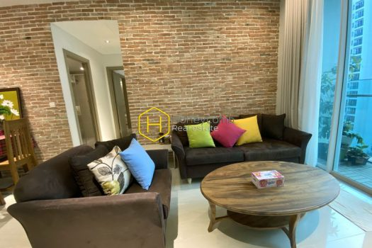 SDR29 www.honeycomb 16 result Enjoy the warmest feelings with this cozy 2 bedrooms apartment in Sala Sadora