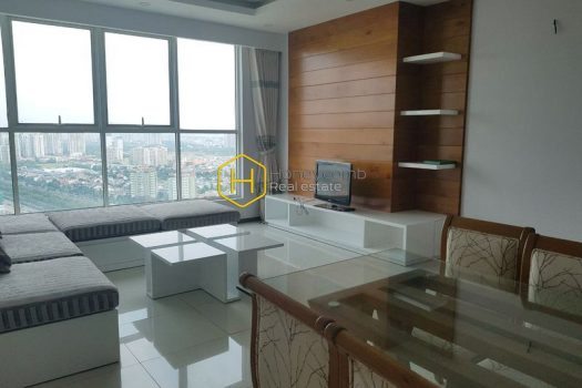 TDP82 www.honeycomb 11 result Convenient with 2 bedrooms apartment in Thao Dien Pearl for rent