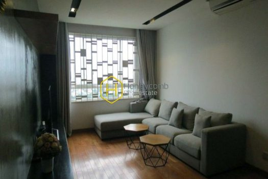 TG180 www.honeycomb.vn 3 result Luxury design 3 bedrooms apartment with nice view in Tropic Garden