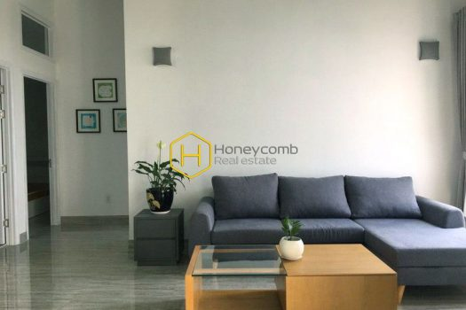 TG243 www.honeycomb.vn 2 result Visually stunning Glorious apartment available now in Tropic Garden