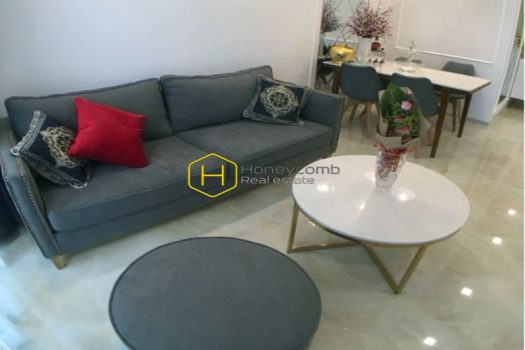 VGR219 www.honeycomb 1 result 1 What an incredible apartment Located in Vinhomes Golden River !