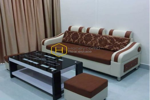 WT13 www.honeycomb 10 result 1 2 beds apartment simple furniture in Wilton Tower for rent
