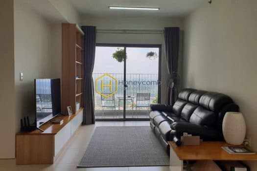 9afcdf414981b2dfeb90 result Your DREAM apartment is right in Masteri Thao Dien !