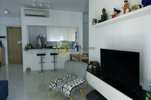 EH331 www.honeycomb.vn 5 result Fully-furnished & convenient apartment in The Estella Heights