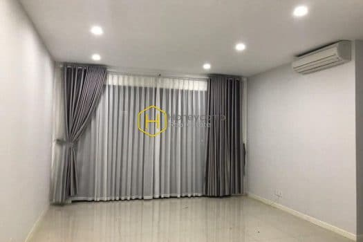 EH335 www.honeycomb.vn 8 result Unfurnished apartment in Estella Heights – Let personalize your own home!