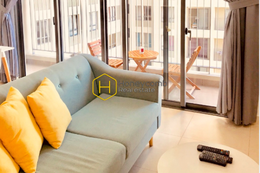 MTD1841 www.honeycomb 10 result Best price 2 bedrooms apartment with nice view in Masteri Thao Dien