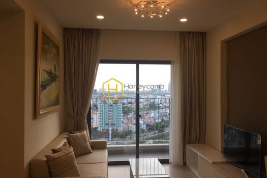 MTD2181 www.honeycomb 2 result This ultra elegant apartment for rent is waiting for you at Masteri Thao Dien