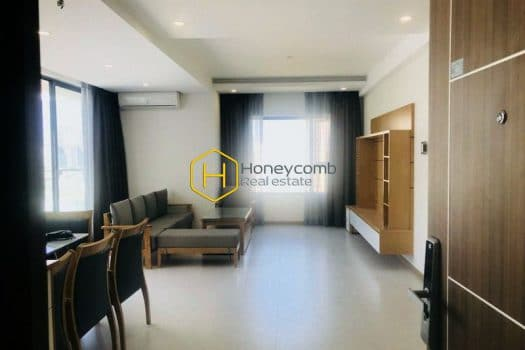 NC66 www.honeycomb.vn 11 result What a spacious and maglificent apartment in New City !