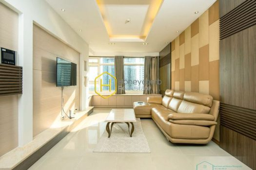 SP69 www.honeycomb 8 result Large space with luxury apartment in Sai Gon Pearl