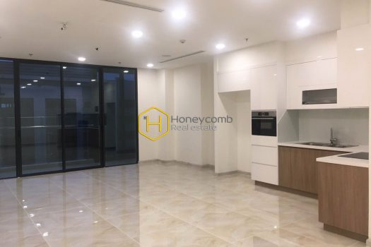 VGR236 www.honeycomb 6 result Beautiful unfurnished apartment for rent is waiting for new owner in Vinhomes Golden River