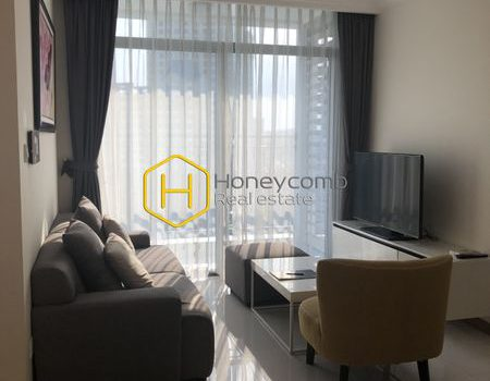 VH514 www.honeycomb 3 result An impressively designed apartment for rent in Vinhomes Central Park