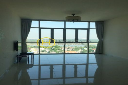 VT242 www.honeycomb 12 result Semi-furnished apartment with charming river view in The Vista