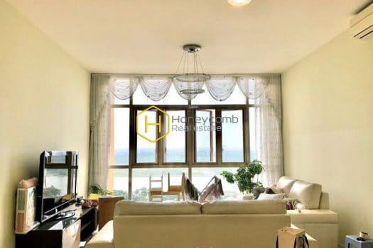 VT243 www.honeycomb 5 result Exquisite and creative 3 bedrooms apartment in The Vista!