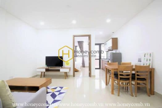 2S60 www.honeycomb.vn 4 result Brand new stylish serviced apartment in District 2 for rent