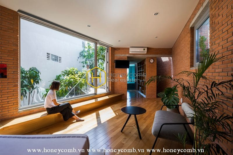 How to Find the Perfect Studio Apartment for Rent in HCMC