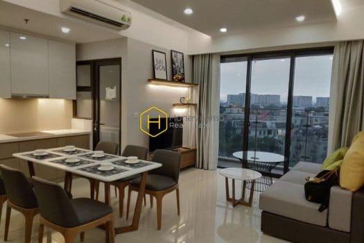 EH336 www.honeycomb.vn 3 result Properties