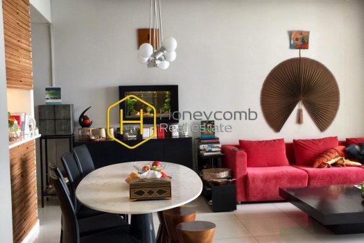 ES914 ww.honeycomb 3 result Now leasing! Elegant decor apartment in The Estella