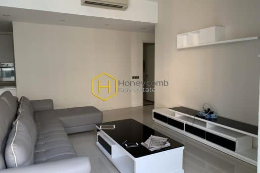 ES915 www.honeycomb 8 result Make your life better with this fully furnished apartment in Estella for rent