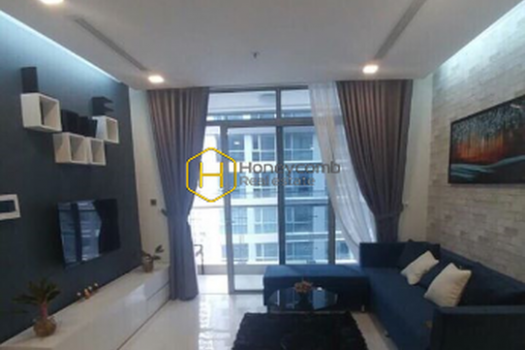 VH533 www.honeycomb 6 result Convenient and modern design apartment for rent in Vinhomes Central Park