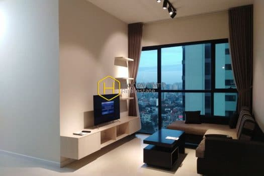 AS119 www.honeycomb 2 result Brilliantly designed apartment with stunning views for rent in The Ascent