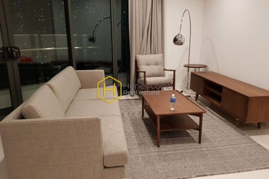 CITY341 www.honeycomb 2 result Modern design following simplified layout apartment for rent in City Garden
