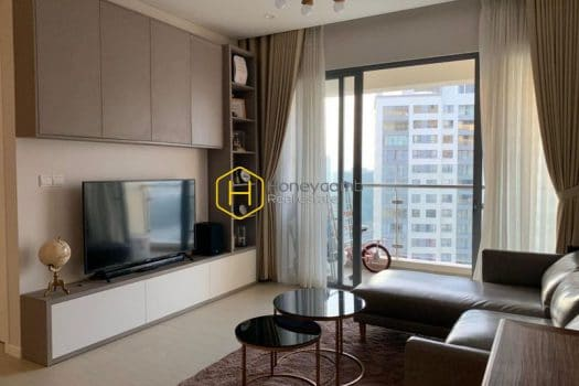 DI162 www.honeycomb.vn 3 result Such a great place for family atmosphere – Amazing apartment for rent in Diamond Island