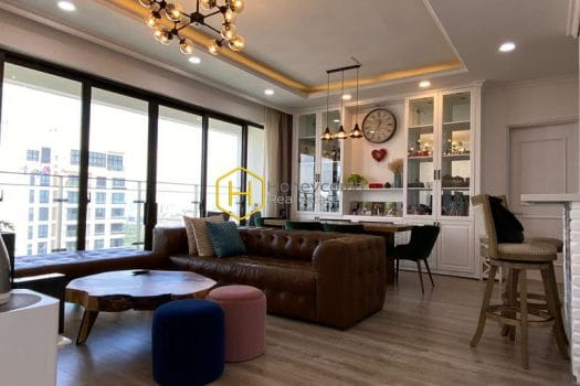 EH352 www.honeycomb 11 result Luxury all around! Brand new apartment in Estella Heights for rent