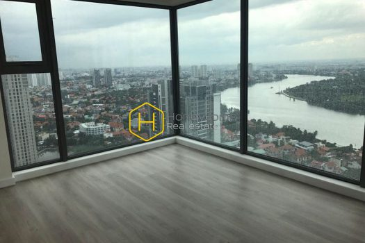 GW171 www.honeycomb 4 result Gateway apartment for rent: Spacious, unfurnished living space with nice view