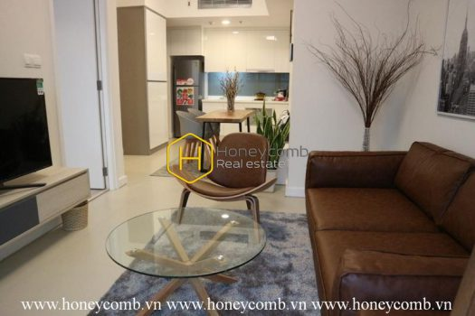 GW86 www.honeycomb 5 result Cute retro chic style apartment for rent in Gateway