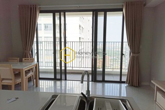 MAP246 www.honeycomb 7 result This gorgeous apartment in Masteri An Phu provides a spacious & cozy living space