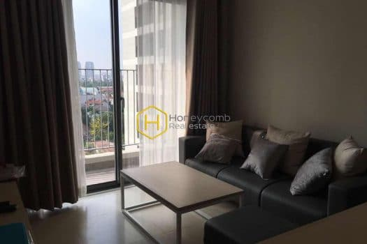 MTD2227 www.honeycomb 4 result Nicely-equipped apartment in Masteri Thao Dien is still waiting for new owner! Now for lease!