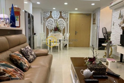 MTD2231 www.honeycomb.vn 7 result Super luxury apartment with amazing layout for rent in Masteri Thao Dien