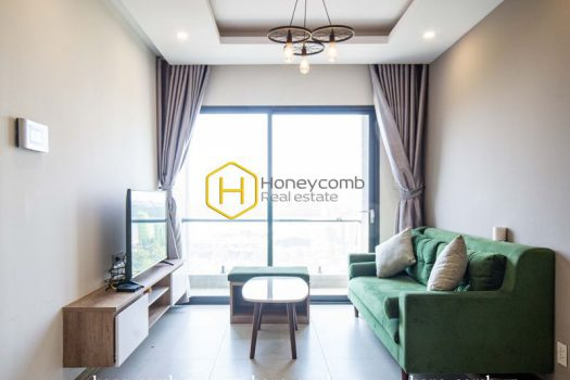 NC74 www.honeycomb 10 result Elegant design apartment with smart wooden interior for rent in New City