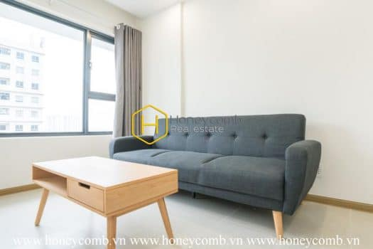 NC75 www.honeycomb 11 result Super high-end apartment with 1 bedroom located in New City for rent