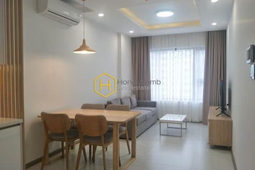 NC77 www.honeycomb 1 result Live like you want in this New City modern and spacious apartment for rent