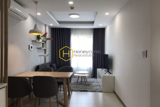 NC79 www.honeycomb 15 result This graceful apartment in New City promises to give you remarkable values. For rent NOW!