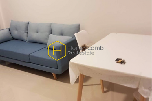 SAV100 www.honeycomb 2 result Convenient apartment with cozy design for rent in The Sun Avenue