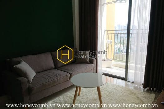 SAV94 www.honeycomb 1 result Start the fresh day with bright and airy apartment in The Sun Avenue !