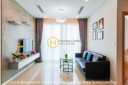 SDR39 www.honeycomb.vn 4 result Dreamy design apartment with modern amenities for rent in Sala Sadora
