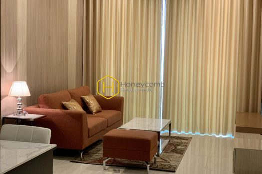 SDR40 www.honeycomb 1 result Sala Sadora 2 bedrooms apartment for lease: The true meaning of luxury and convenience!