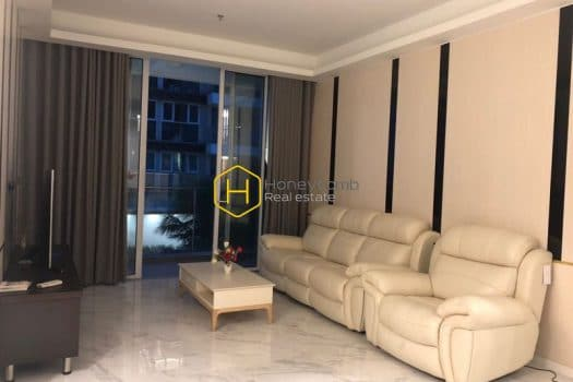 SRC02 www.honeycomb 2 result Spacious living space apartment with modern furnishings for rent in Sala Sarica