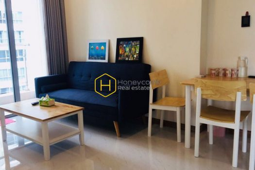 VH772 www.honeycomb 2 result Sense of Simplicity – Modern apartment for rent in Vinhomes Central Park