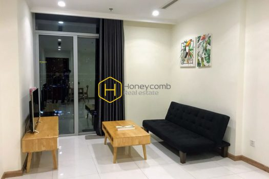 VH790 www.honeycomb 5 result Simply designed apartment with subtle furnishings for rent in Vinhomes Central Park