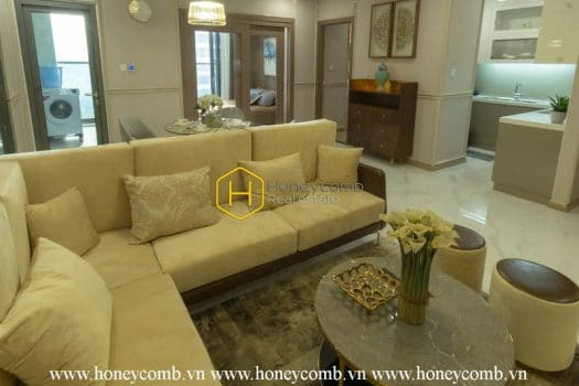 VH791 www.honeycomb 17 result Outstanding luxury aparment with prestigious location for rent in Vinhomes Landmark 81