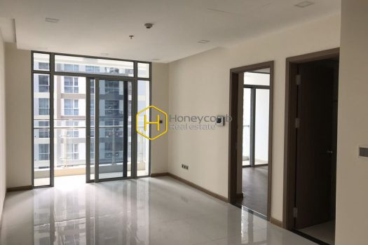 VH794 www.honeycomb 2 result Let customize your dream house with unfurnished and airy apartment in Vinhomes Central Park