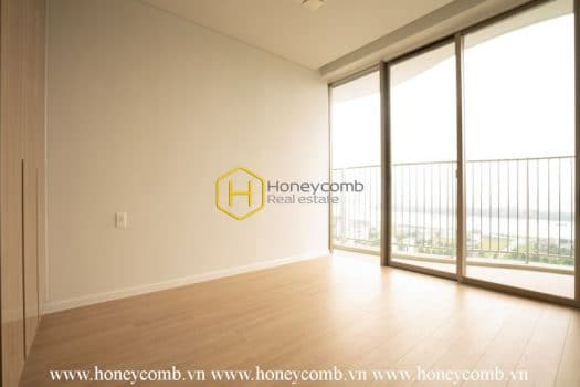 WS07 www.honeycomb 27 result Unfurnished duplex with comtemporary layout for rent in Wateria Suites
