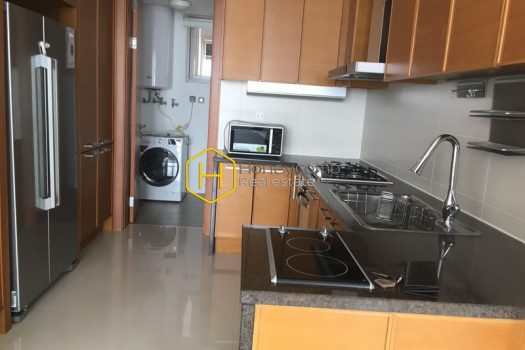 X224 www.honeycomb 3 result The unfurnished apartment with breathtaking river view in Xi Riverview Palace for rent