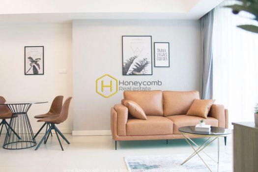 441dfdbd4fc2b29cebd3 result Ornately adorned apartment for rent in Gateway Thao Dien
