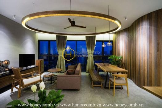 AS124 www.honeycomb 15 result Must have amenities – Luxury apartment for rent in The Ascent