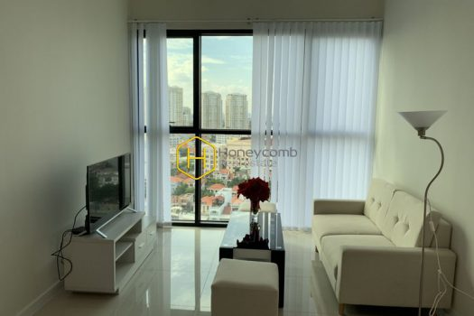 AS83 www.honeycomb 1 result Fully furnished and convenient with 2 bedrooms apartment in The Ascent